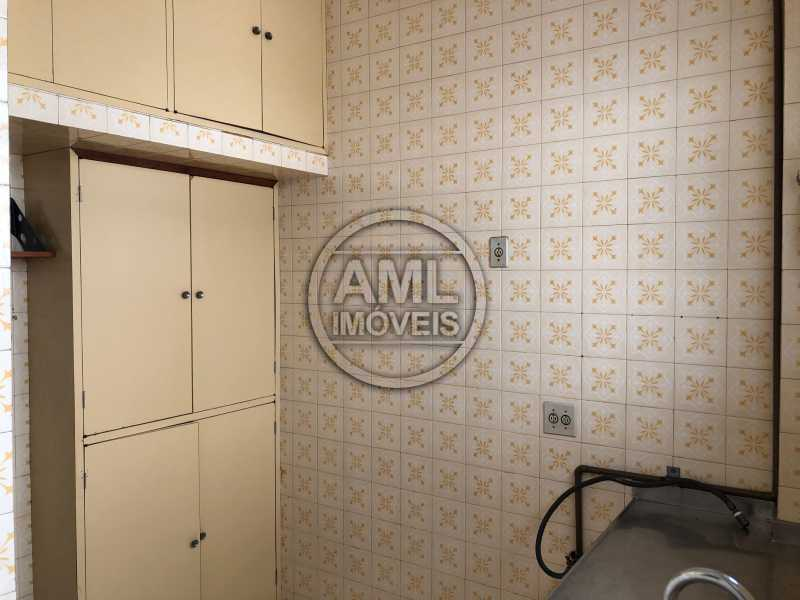 IMG_6046 - Apartamento Vila Isabel,Rio de Janeiro,RJ À Venda,2 Quartos,65m² - TA24839 - 19