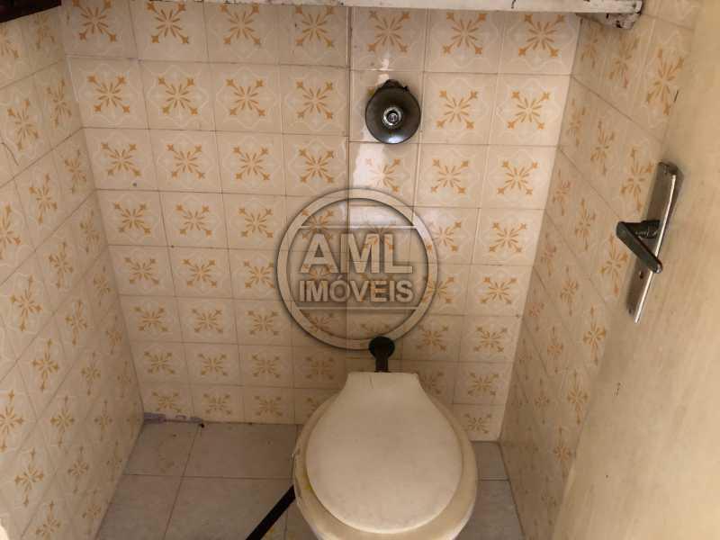 IMG_6047 - Apartamento Vila Isabel,Rio de Janeiro,RJ À Venda,2 Quartos,65m² - TA24839 - 10