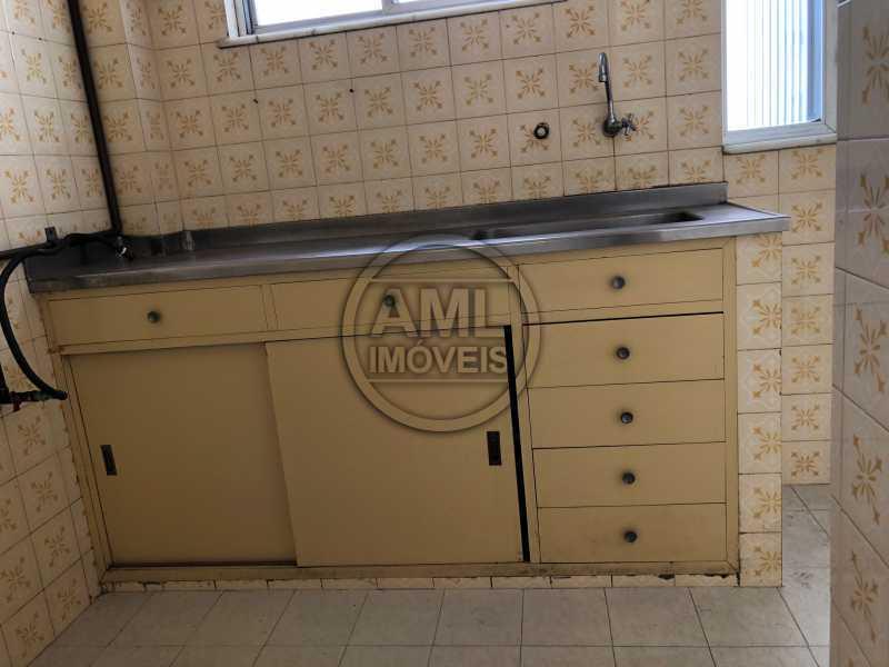 IMG_6048 - Apartamento Vila Isabel,Rio de Janeiro,RJ À Venda,2 Quartos,65m² - TA24839 - 15