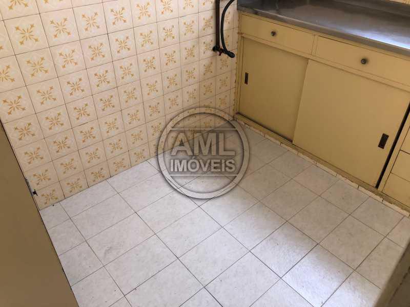 IMG_6049 - Apartamento Vila Isabel,Rio de Janeiro,RJ À Venda,2 Quartos,65m² - TA24839 - 14