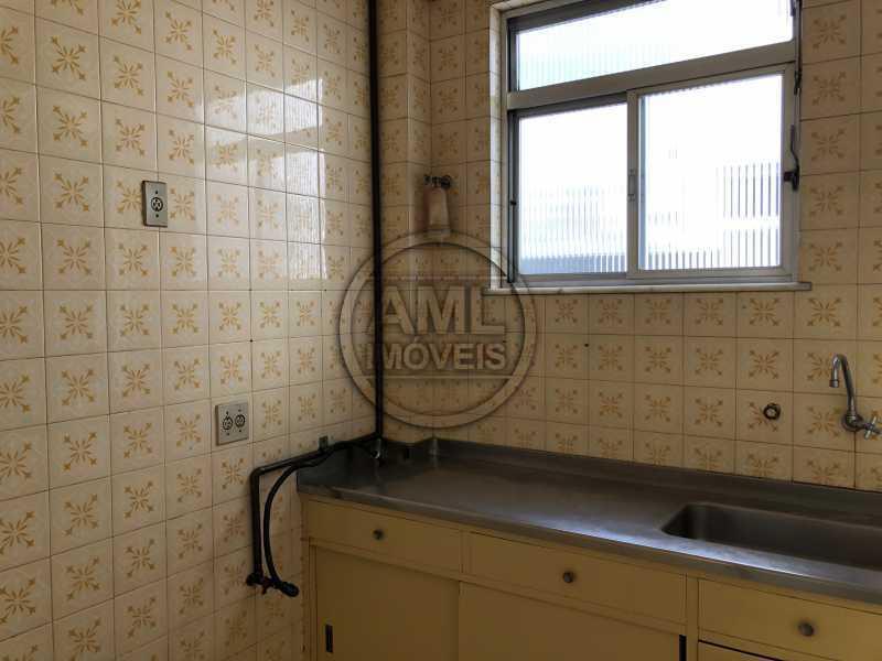 IMG_6050 - Apartamento Vila Isabel,Rio de Janeiro,RJ À Venda,2 Quartos,65m² - TA24839 - 16