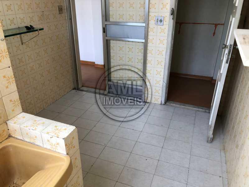 IMG_6052 - Apartamento Vila Isabel,Rio de Janeiro,RJ À Venda,2 Quartos,65m² - TA24839 - 22