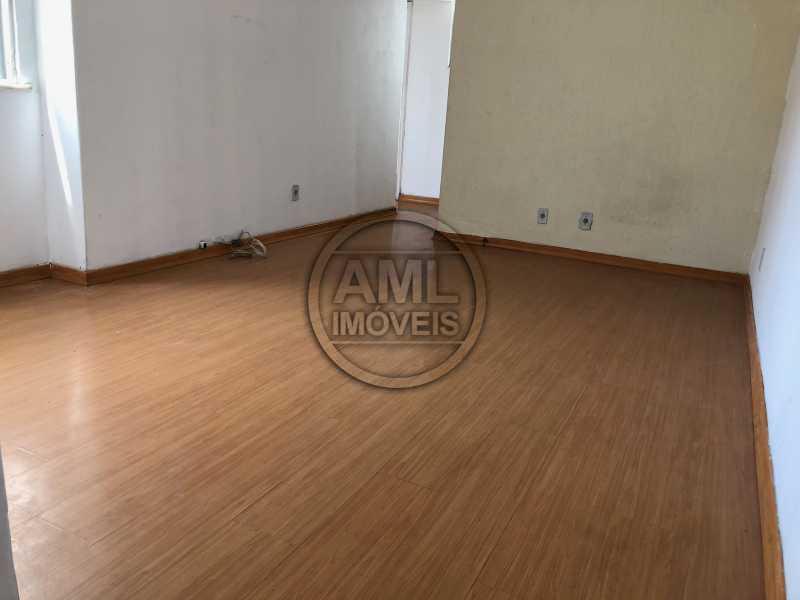 IMG_6054 - Apartamento Vila Isabel,Rio de Janeiro,RJ À Venda,2 Quartos,65m² - TA24839 - 1