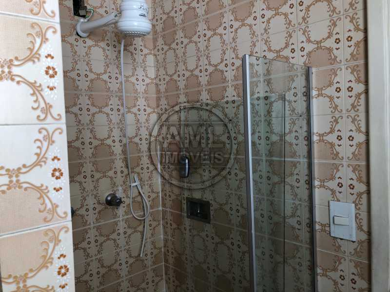 IMG_6058 - Apartamento Vila Isabel,Rio de Janeiro,RJ À Venda,2 Quartos,65m² - TA24839 - 13