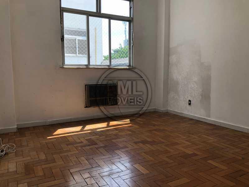 IMG_6060 - Apartamento Vila Isabel,Rio de Janeiro,RJ À Venda,2 Quartos,65m² - TA24839 - 6