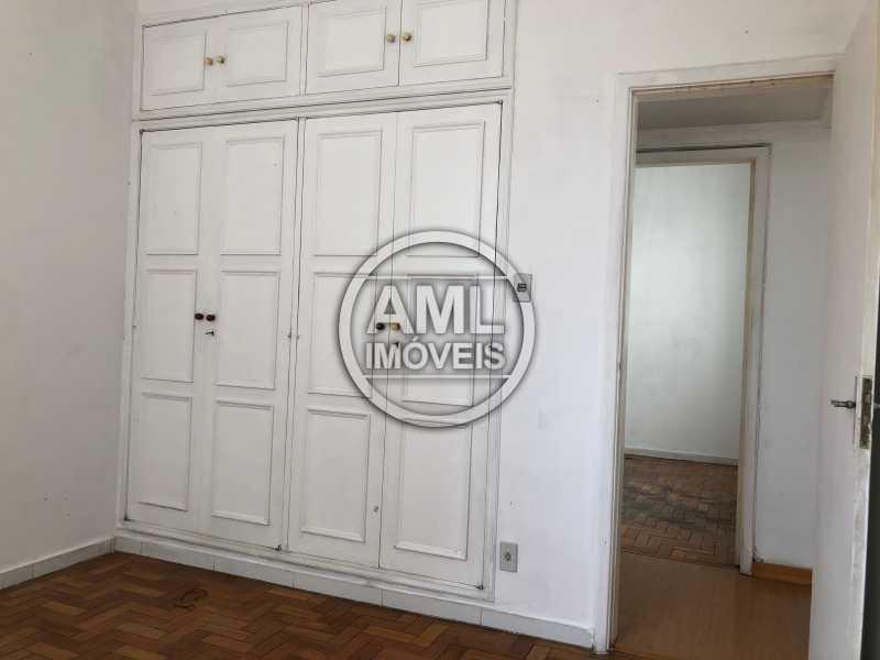 IMG_6061 - Apartamento Vila Isabel,Rio de Janeiro,RJ À Venda,2 Quartos,65m² - TA24839 - 8