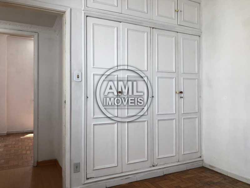 IMG_6063 - Apartamento Vila Isabel,Rio de Janeiro,RJ À Venda,2 Quartos,65m² - TA24839 - 7