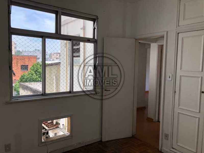 IMG_6064 - Apartamento Vila Isabel,Rio de Janeiro,RJ À Venda,2 Quartos,65m² - TA24839 - 9