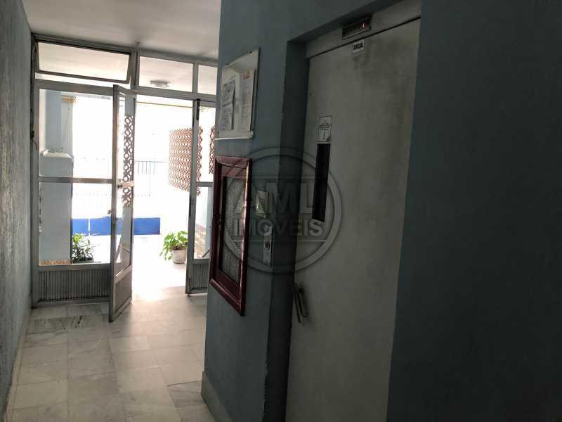 IMG_6065 - Apartamento Vila Isabel,Rio de Janeiro,RJ À Venda,2 Quartos,65m² - TA24839 - 23