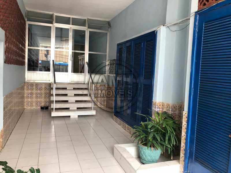 IMG_6068 - Apartamento Vila Isabel,Rio de Janeiro,RJ À Venda,2 Quartos,65m² - TA24839 - 24