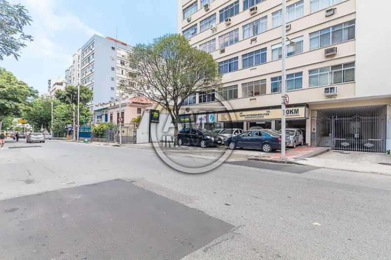 fotos-4 - Apartamento 2 quartos à venda Botafogo, Rio de Janeiro - R$ 599.000 - TA24840 - 1