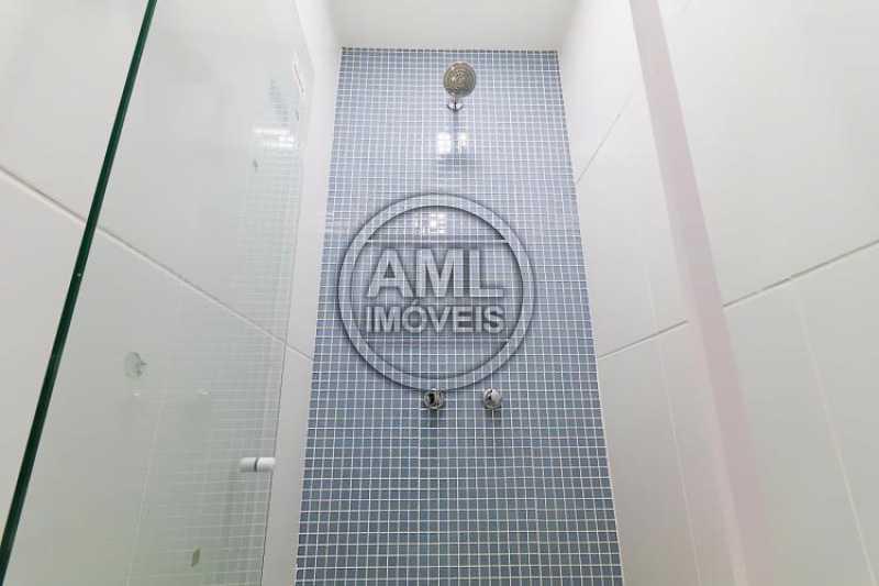 fotos-7 - Apartamento 2 quartos à venda Botafogo, Rio de Janeiro - R$ 599.000 - TA24840 - 10