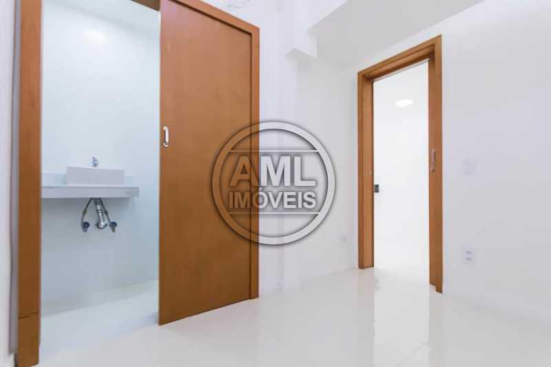 fotos-10 - Apartamento 2 quartos à venda Botafogo, Rio de Janeiro - R$ 599.000 - TA24840 - 12