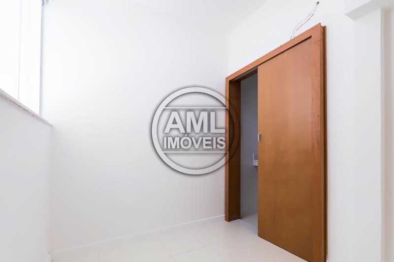 fotos-11 - Apartamento 2 quartos à venda Botafogo, Rio de Janeiro - R$ 599.000 - TA24840 - 5