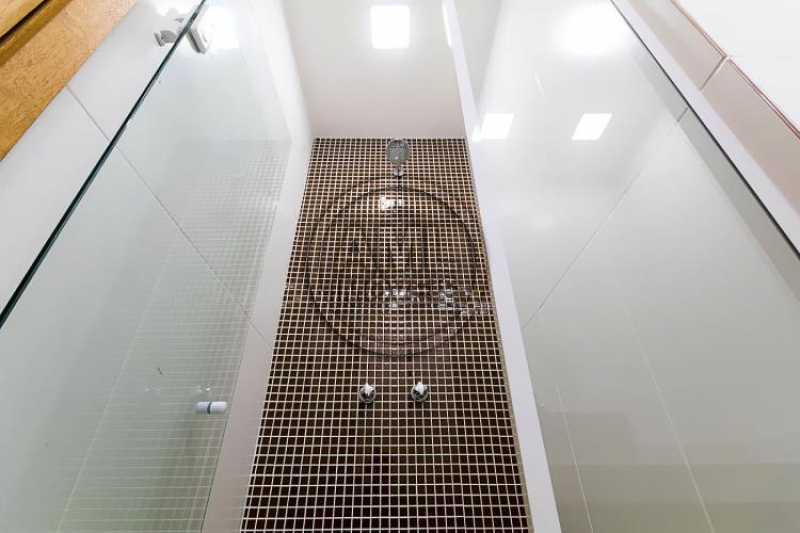 fotos-14 - Apartamento 2 quartos à venda Botafogo, Rio de Janeiro - R$ 599.000 - TA24840 - 15