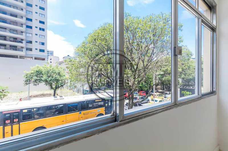 fotos-15 - Apartamento 2 quartos à venda Botafogo, Rio de Janeiro - R$ 599.000 - TA24840 - 3