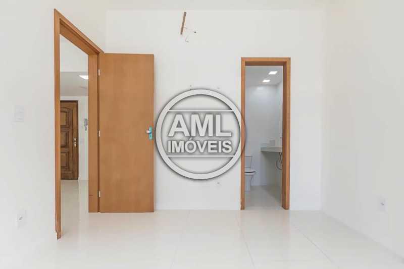 fotos-17 - Apartamento 2 quartos à venda Botafogo, Rio de Janeiro - R$ 599.000 - TA24840 - 7