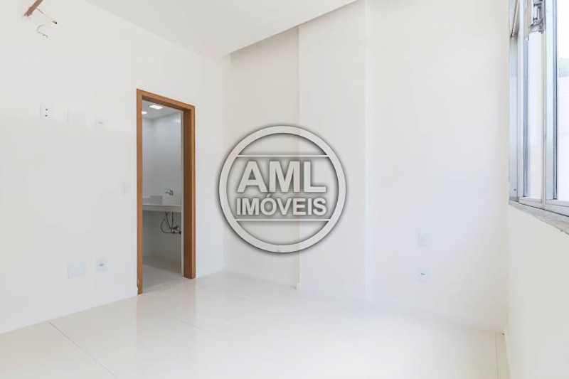 fotos-18 - Apartamento 2 quartos à venda Botafogo, Rio de Janeiro - R$ 599.000 - TA24840 - 13