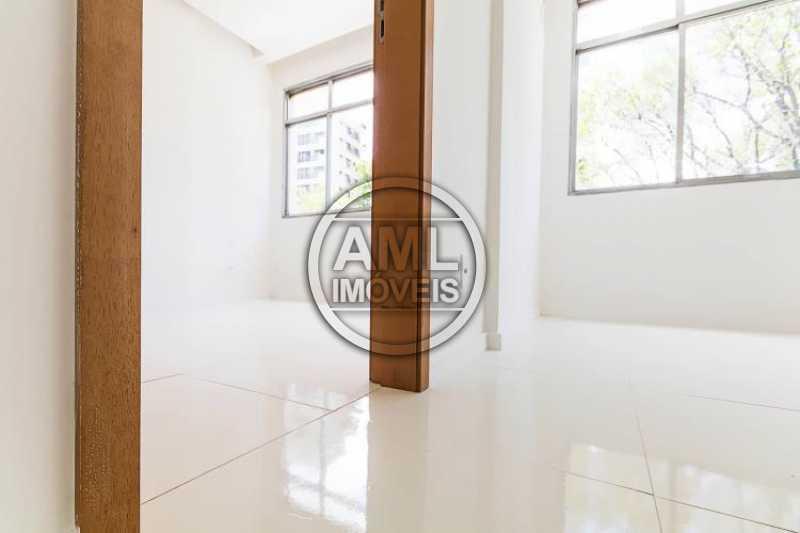 fotos-19 - Apartamento 2 quartos à venda Botafogo, Rio de Janeiro - R$ 599.000 - TA24840 - 8