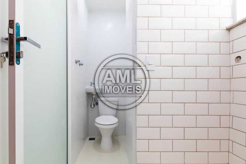 fotos-21 - Apartamento 2 quartos à venda Botafogo, Rio de Janeiro - R$ 599.000 - TA24840 - 18