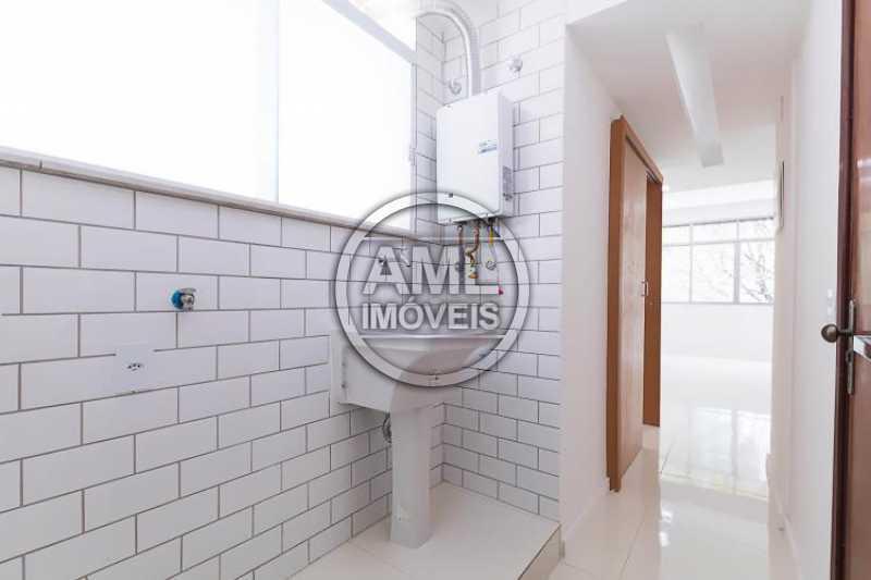 fotos-24 - Apartamento 2 quartos à venda Botafogo, Rio de Janeiro - R$ 599.000 - TA24840 - 19