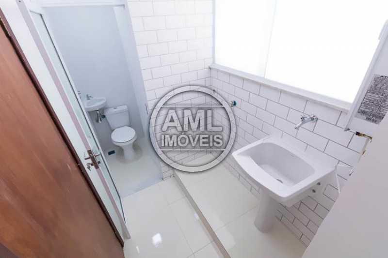 fotos-25 - Apartamento 2 quartos à venda Botafogo, Rio de Janeiro - R$ 599.000 - TA24840 - 17
