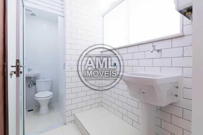 fotos-26 - Apartamento 2 quartos à venda Botafogo, Rio de Janeiro - R$ 599.000 - TA24840 - 20