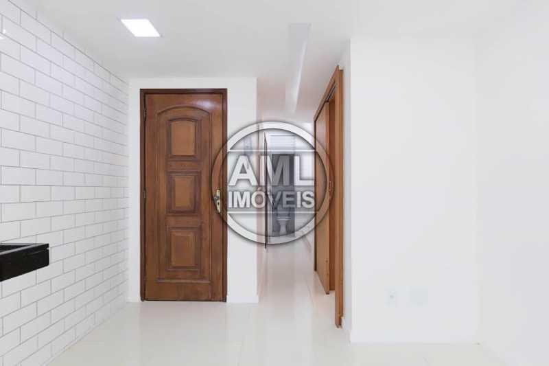 fotos-27 - Apartamento 2 quartos à venda Botafogo, Rio de Janeiro - R$ 599.000 - TA24840 - 6