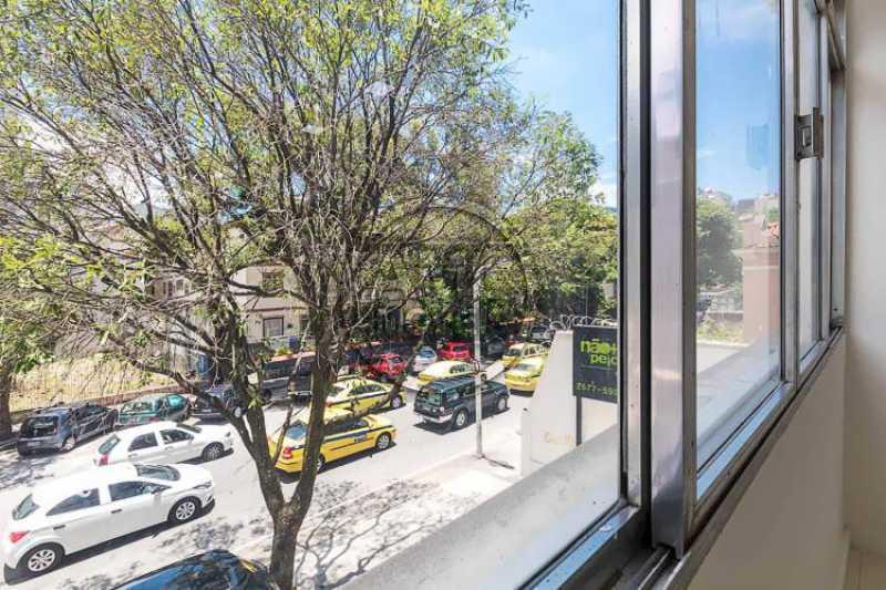 fotos-30 - Apartamento 2 quartos à venda Botafogo, Rio de Janeiro - R$ 599.000 - TA24840 - 4