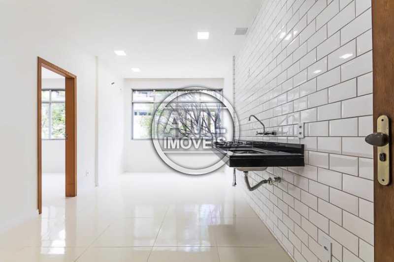 fotos-31 - Apartamento 2 quartos à venda Botafogo, Rio de Janeiro - R$ 599.000 - TA24840 - 21