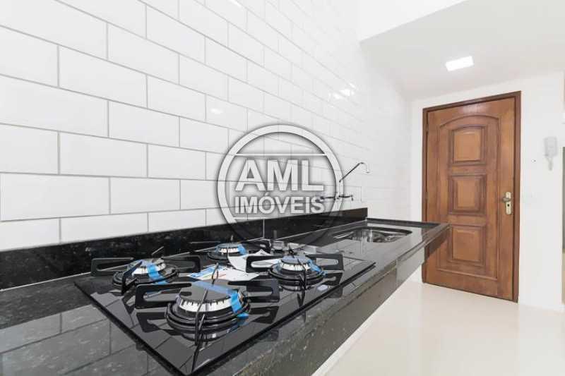 fotos-32 - Apartamento 2 quartos à venda Botafogo, Rio de Janeiro - R$ 599.000 - TA24840 - 22