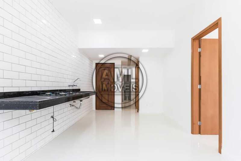 fotos-33 - Apartamento 2 quartos à venda Botafogo, Rio de Janeiro - R$ 599.000 - TA24840 - 23