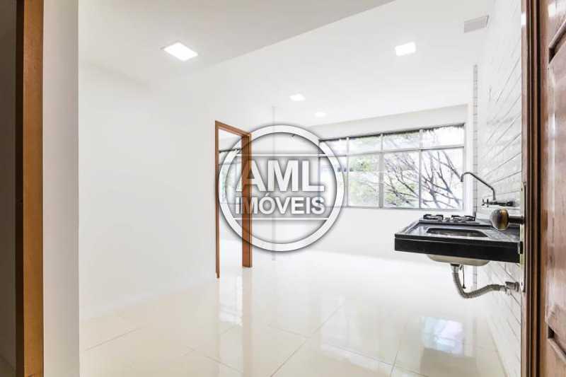 fotos-35 - Apartamento 2 quartos à venda Botafogo, Rio de Janeiro - R$ 599.000 - TA24840 - 24