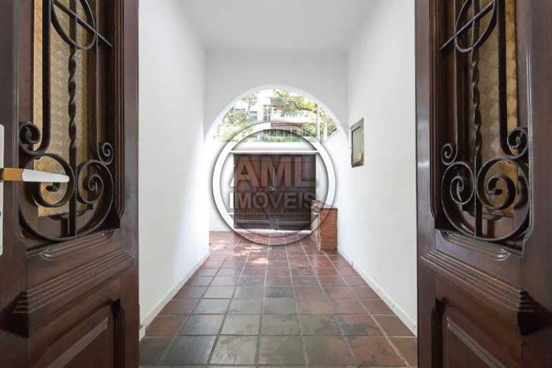 fotos-7 - Casa 3 quartos à venda Andaraí, Rio de Janeiro - R$ 790.000 - TK34841 - 5