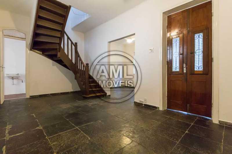 fotos-9 - Casa 3 quartos à venda Andaraí, Rio de Janeiro - R$ 790.000 - TK34841 - 6