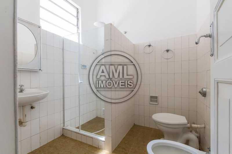 fotos-17 - Casa 3 quartos à venda Andaraí, Rio de Janeiro - R$ 790.000 - TK34841 - 13