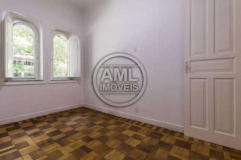fotos-22 - Casa 3 quartos à venda Andaraí, Rio de Janeiro - R$ 790.000 - TK34841 - 8