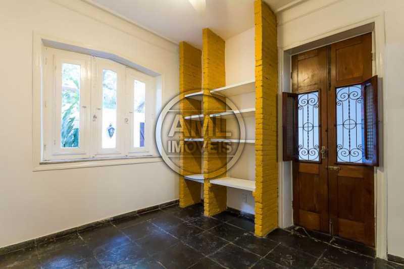fotos-35 - Casa 3 quartos à venda Andaraí, Rio de Janeiro - R$ 790.000 - TK34841 - 16
