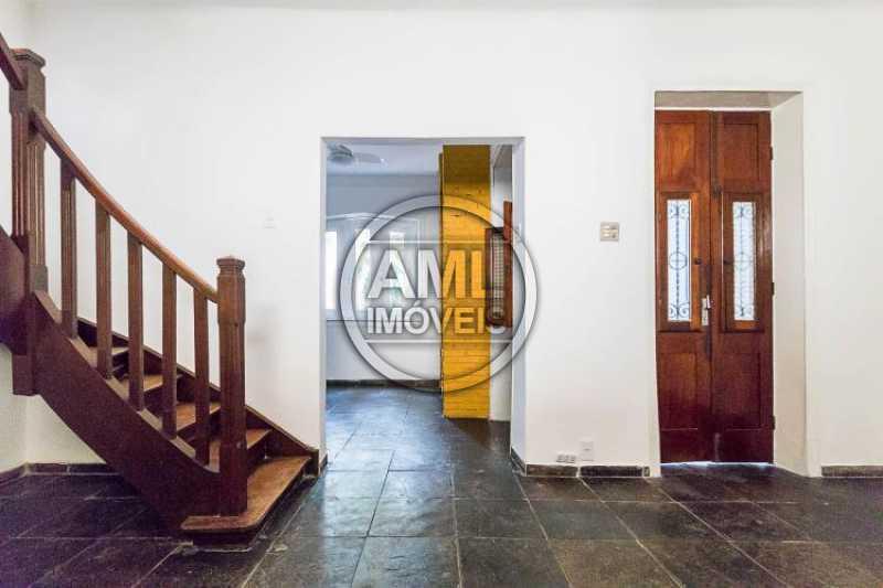 fotos-38 - Casa 3 quartos à venda Andaraí, Rio de Janeiro - R$ 790.000 - TK34841 - 12