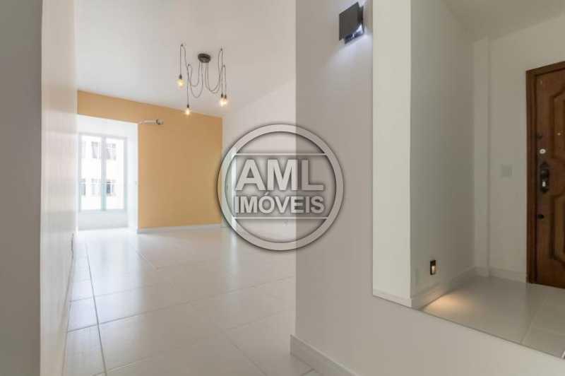 fotos-2 - Apartamento 2 quartos à venda Leme, Rio de Janeiro - R$ 849.000 - TA24842 - 1
