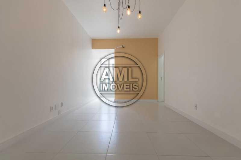 fotos-3 - Apartamento 2 quartos à venda Leme, Rio de Janeiro - R$ 849.000 - TA24842 - 3