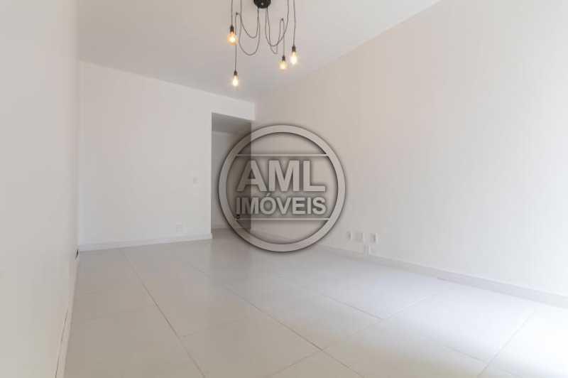 fotos-4 - Apartamento 2 quartos à venda Leme, Rio de Janeiro - R$ 849.000 - TA24842 - 4