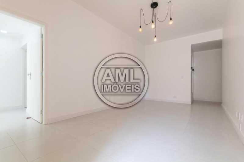 fotos-6 - Apartamento 2 quartos à venda Leme, Rio de Janeiro - R$ 849.000 - TA24842 - 6