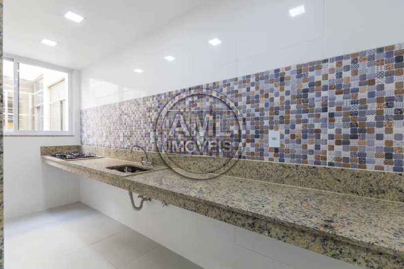 fotos-7 - Apartamento 2 quartos à venda Leme, Rio de Janeiro - R$ 849.000 - TA24842 - 15