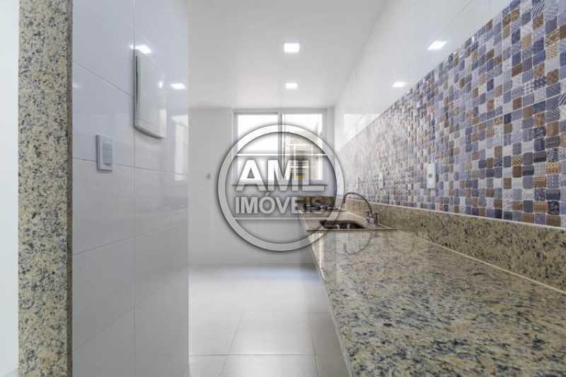 fotos-8 - Apartamento 2 quartos à venda Leme, Rio de Janeiro - R$ 849.000 - TA24842 - 13
