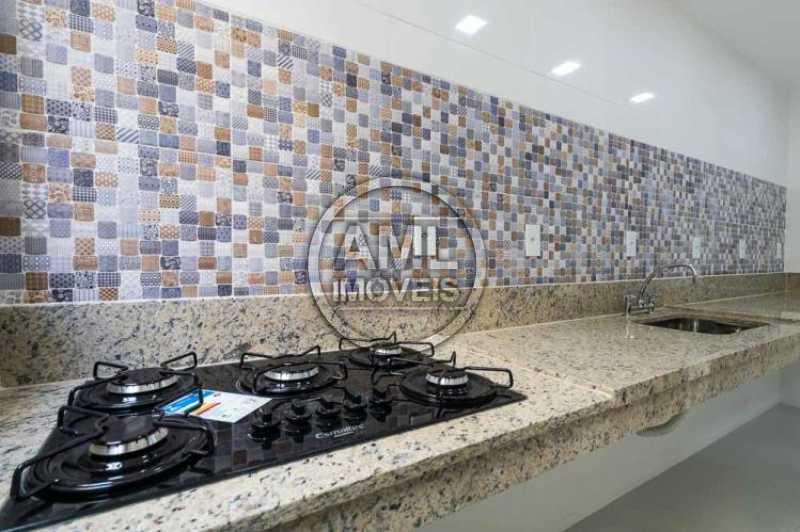 fotos-10 - Apartamento 2 quartos à venda Leme, Rio de Janeiro - R$ 849.000 - TA24842 - 14