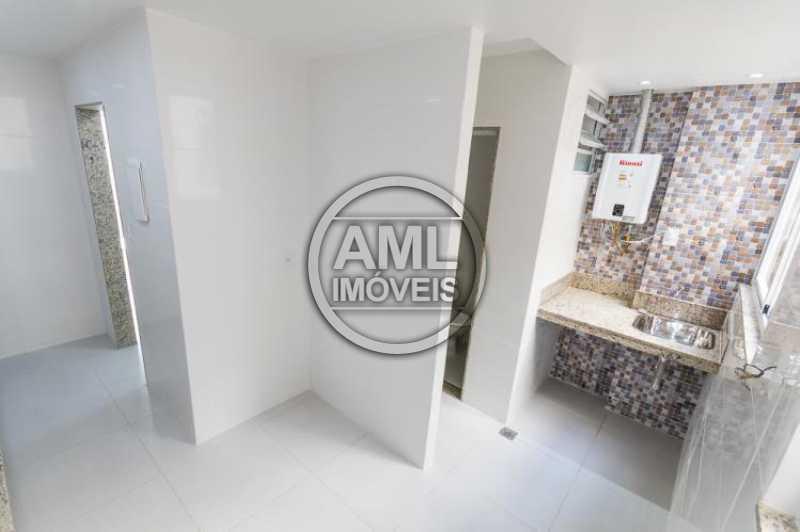 fotos-12 - Apartamento 2 quartos à venda Leme, Rio de Janeiro - R$ 849.000 - TA24842 - 9