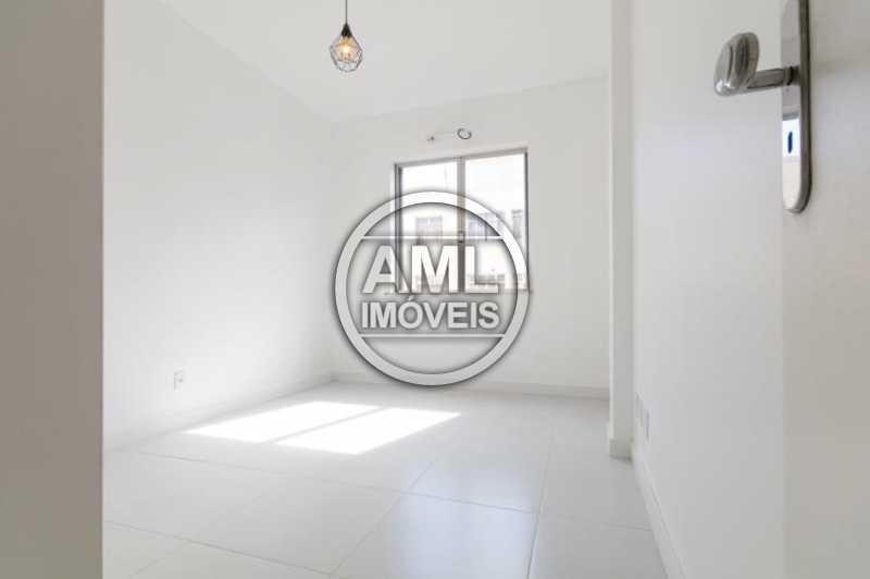 fotos-20 - Apartamento 2 quartos à venda Leme, Rio de Janeiro - R$ 849.000 - TA24842 - 7