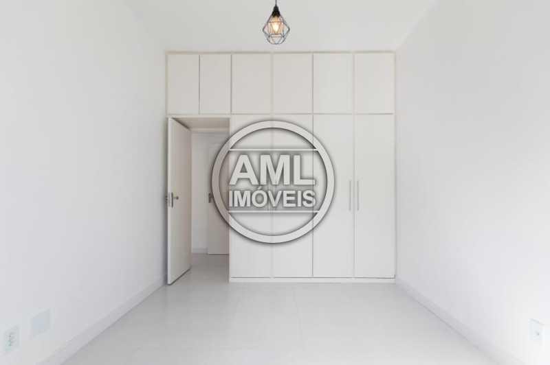 fotos-21 - Apartamento 2 quartos à venda Leme, Rio de Janeiro - R$ 849.000 - TA24842 - 8