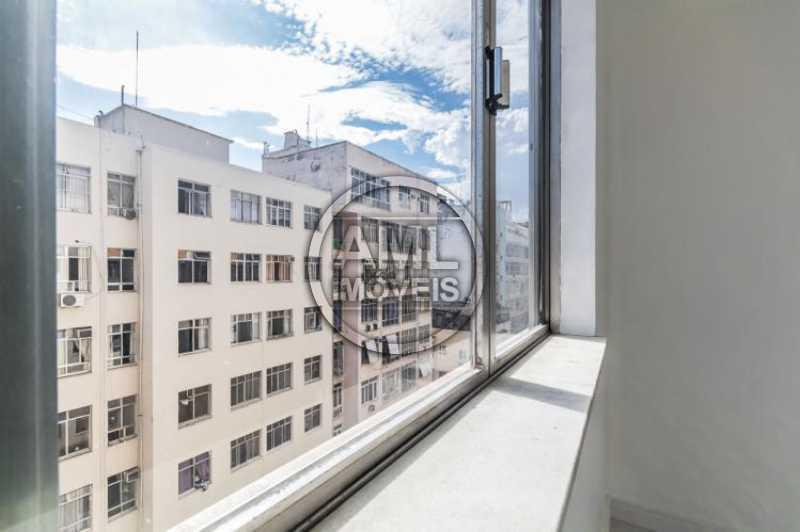 fotos-23 - Apartamento 2 quartos à venda Leme, Rio de Janeiro - R$ 849.000 - TA24842 - 5